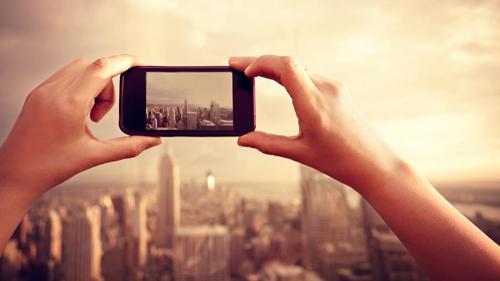 2-Camera-Phones